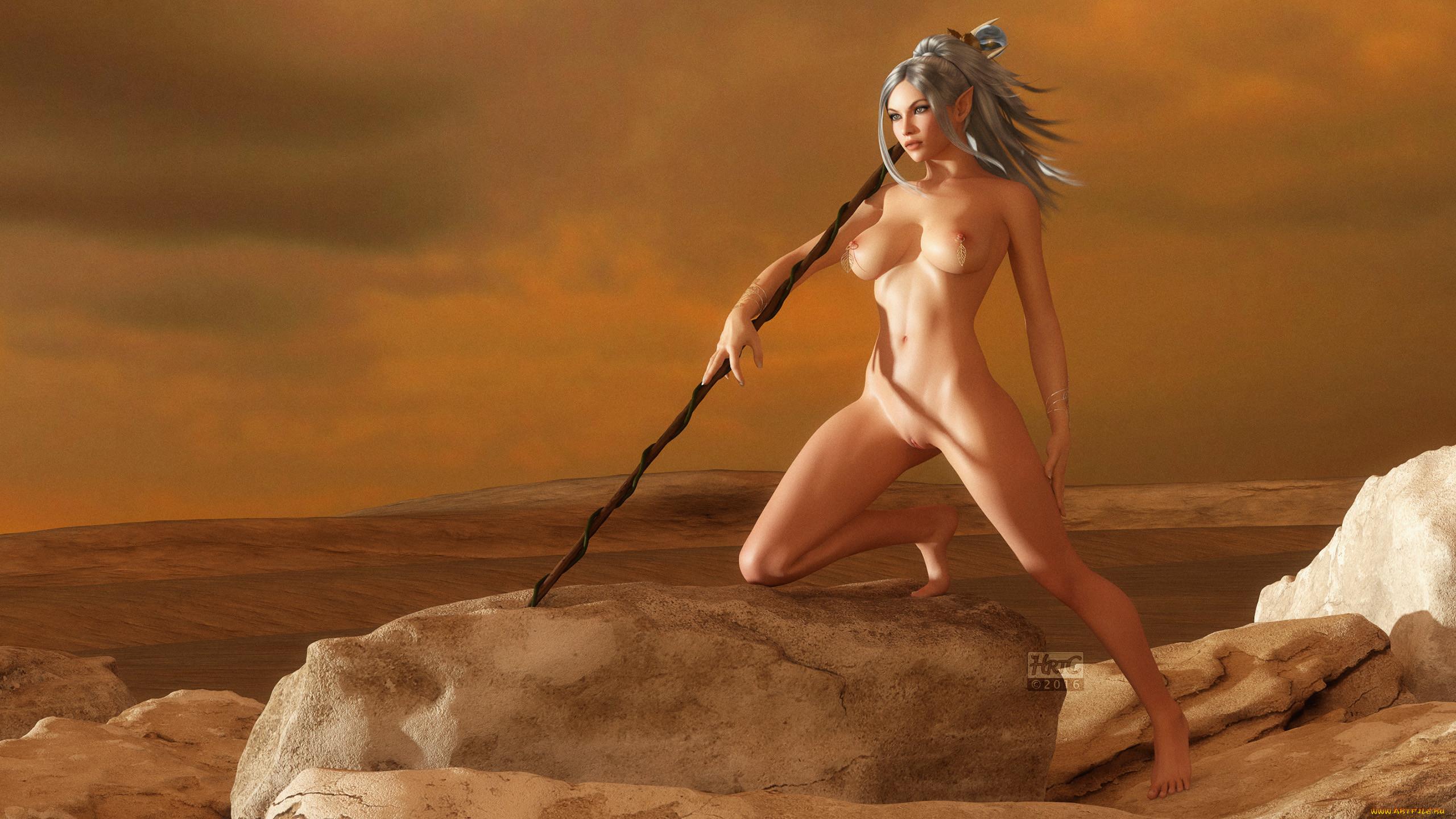 fotos-anal-hd-nude-wallpaper-fantasy-girl-nude-girls
